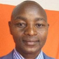Patrick Mwirigi